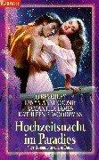 Hochzeitsnacht im Paradies (Married at Midnight) (German)
