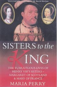 Sisters to the King