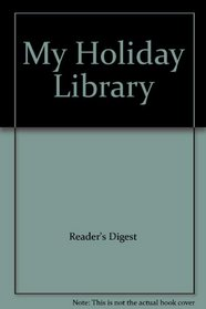 My Holiday Library