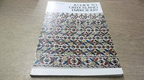 A guide to Greek island embroidery