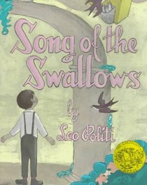 The Song of the Swallows