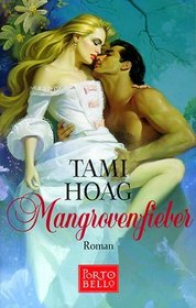 Mangrovenfieber (German Edition)