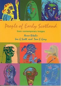 People of Early Scotland: From Contemporary Images