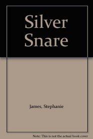 Silver Snare