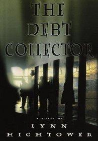 The Debt Collector (Sonora Blair, Bk 4)