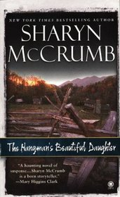 The Hangman's Beautiful Daughter (Ballad, Bk 2)