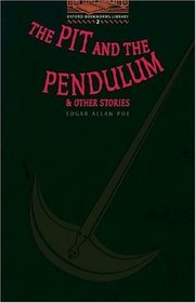 The Pit and the Pendulum and Other Stories. Reader