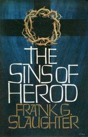 The Sins of Herod