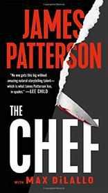 The Chef (Caleb Rooney, Bk 1)