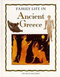 Ancient Greece (Family Life)