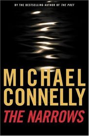 The Narrows (Harry Bosch, Bk 10)