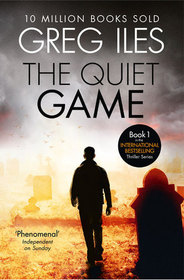 The Quiet Game (Penn Cage, Bk 1)