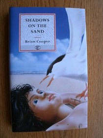 Shadows on the Sand (Fiction - crime & suspense)