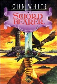 The Sword Bearer (Archives of Anthropos, Bk 1)