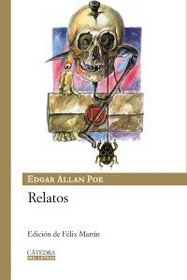 Relatos / Short Stories (Mil Letras / Thousand Letters) (Spanish Edition)