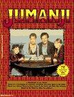Jumanji: A Storybook (Storybook)