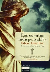 Los cuentos indispensables/ The essential story (Spanish Edition)
