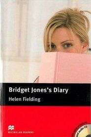 Bridget Jones's Diary: Intermediate British English B1