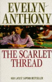 A Scarlet Thread