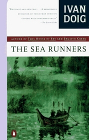 The Sea Runners (Contemporary American Fiction)