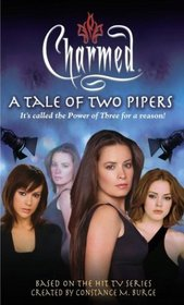 A Tale of Two Pipers (Charmed)