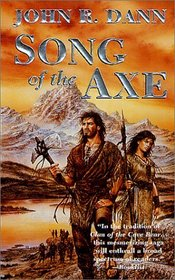 Song of the Axe