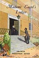 Madame Castel's Lodger