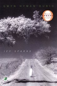 Icy Sparks