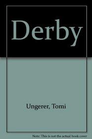 Derby (German Edition)