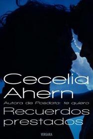 Recuerdos Prestados (Thanks for the Memories) (Spanish Edition)