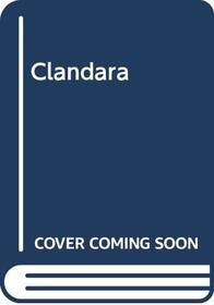 Clandara
