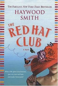 The Red Hat Club (Bk 1)