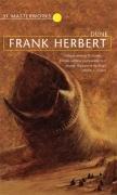 Dune (S.F. Masterworks Paperback)