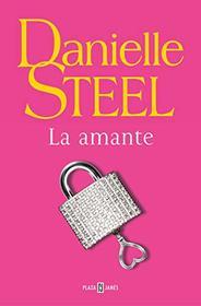 La amante / The Mistress (Spanish Edition)