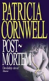 Postmortem (Kay Scarpetta, Bk 1)