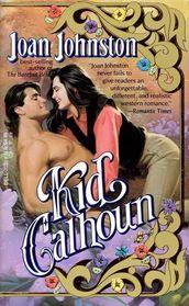 Kid Calhoun