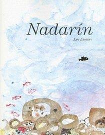 Nadarin / Swimmy