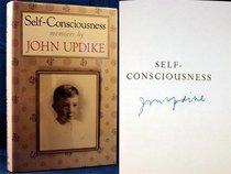 Self Consciousness: Memoirs