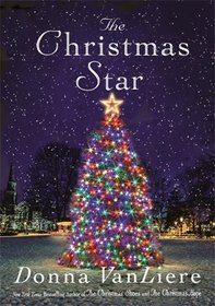 The Christmas Star: A Novel (Christmas Hope)