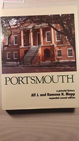 Portsmouth: A Pictorial History