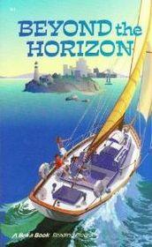 Beyond the Horizon 5