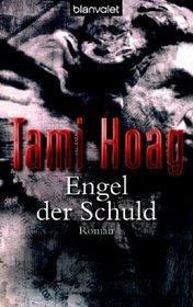 Engel der Schuld (Guilty as Sin) (Deer Lake, Bk 2) (German Edition)