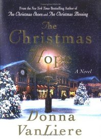 The Christmas Hope (Christmas Hope, Bk 3)