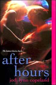 After Hours: Night Moves / Night Secrets / Night Illusions
