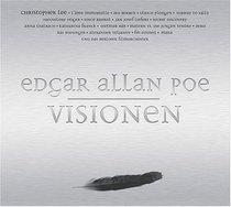 Edgar Allan Poe - VISIONEN