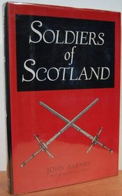 Soldiers of Scotland