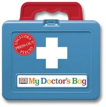 My Doctor's Bag