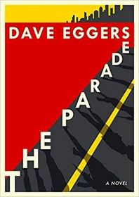 The Parade: A novel