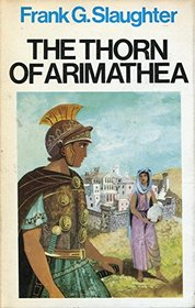 THORN OF ARIMATHEA