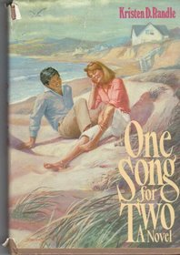 One song for two